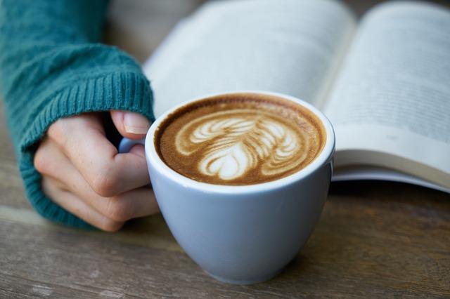 srdíčka na kávě.jpg